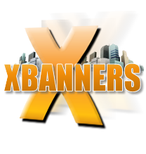 xBanners Banner Manager for x-cart