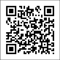 Scan this QR Code with your Smartphone to go sirectly to the xMobile Demo
