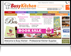Advanced xMenu CSS styling with Busy Kitchen template