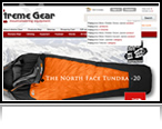xtreme Gear seamlessly integrates with xBanners, Predictive Search, xReviews & xMenus